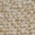 Loop Pile Carpet Beige